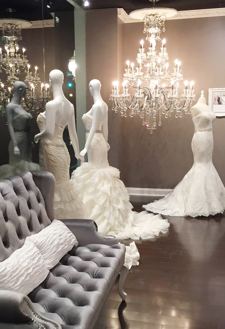 744e25efce0a5 Bridal Gowns & Wedding Dresses Charlotte NC | Winnie Couture